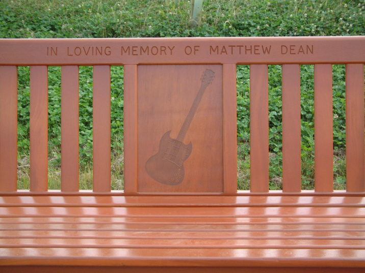 customised-engraving-inset-panel