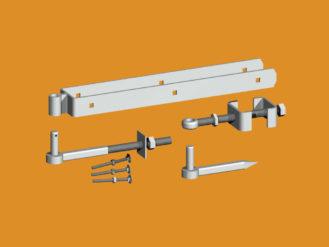 double-strap-hinge-set-with-adjustable-bottom