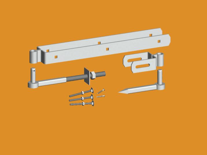 double-strap-hinge-set-with-slotted-bottom-ba