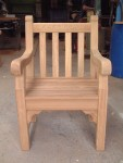 eastbourne-chair-front-view