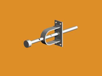 field-gate-shoot-bolt