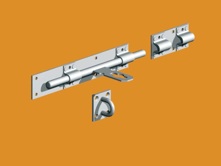 heavy-cross-pattern-door-bolts