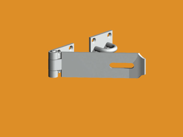heavy-duty-safety-pattern-hasp-staple