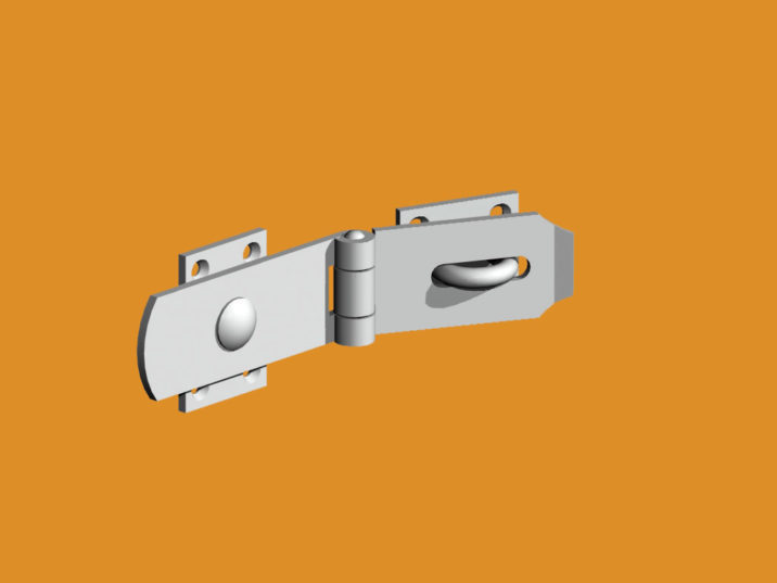 heavy-hasp-staple-vertical-pattern