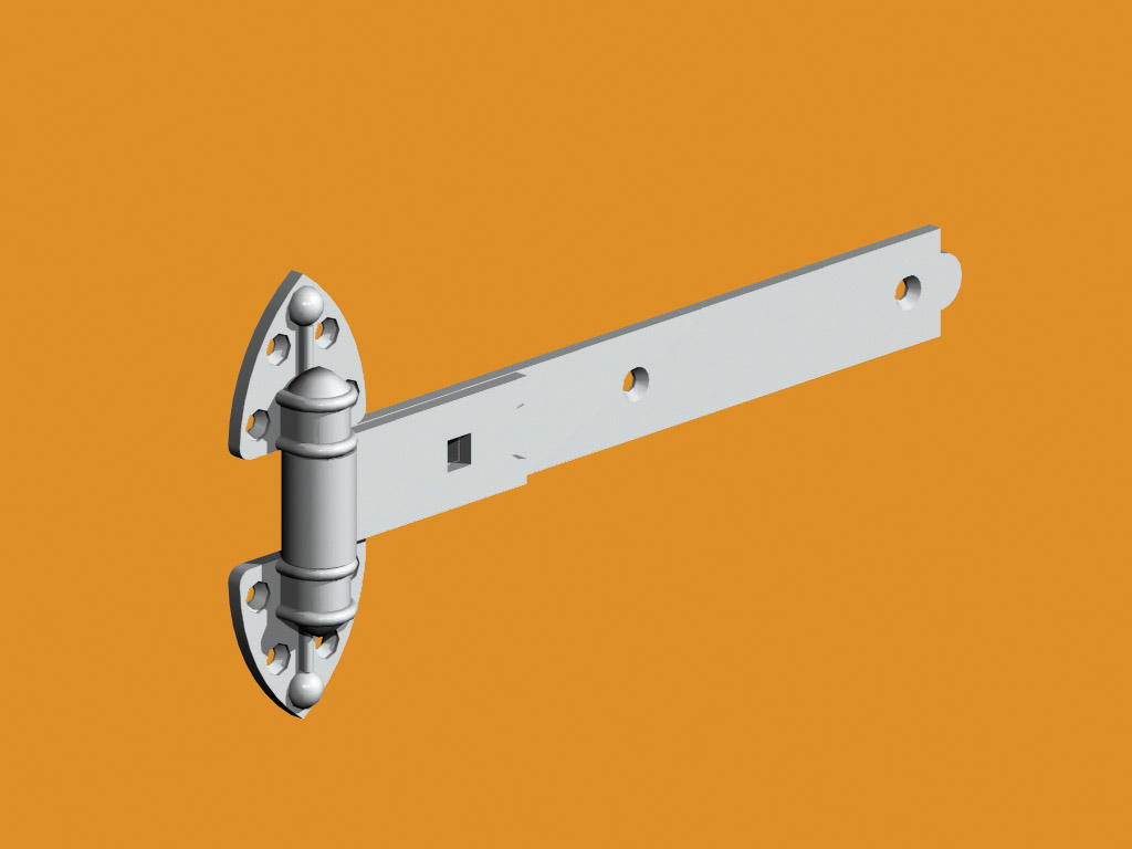 heavy-reversible-hinges