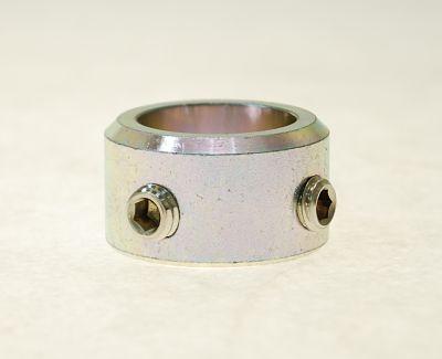 hinge-pin-security-collar