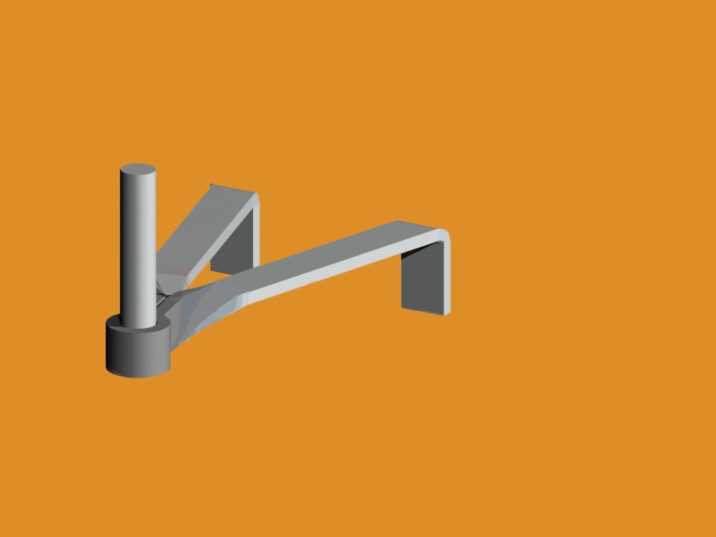 hooks-to-build-19mm-pin