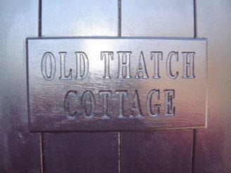 inlaid-plaque