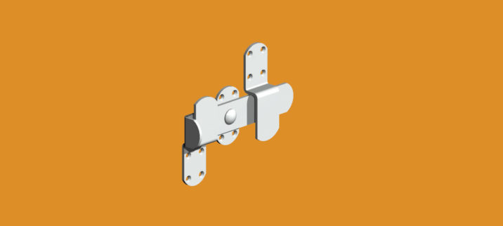 kick-over-stable-latch