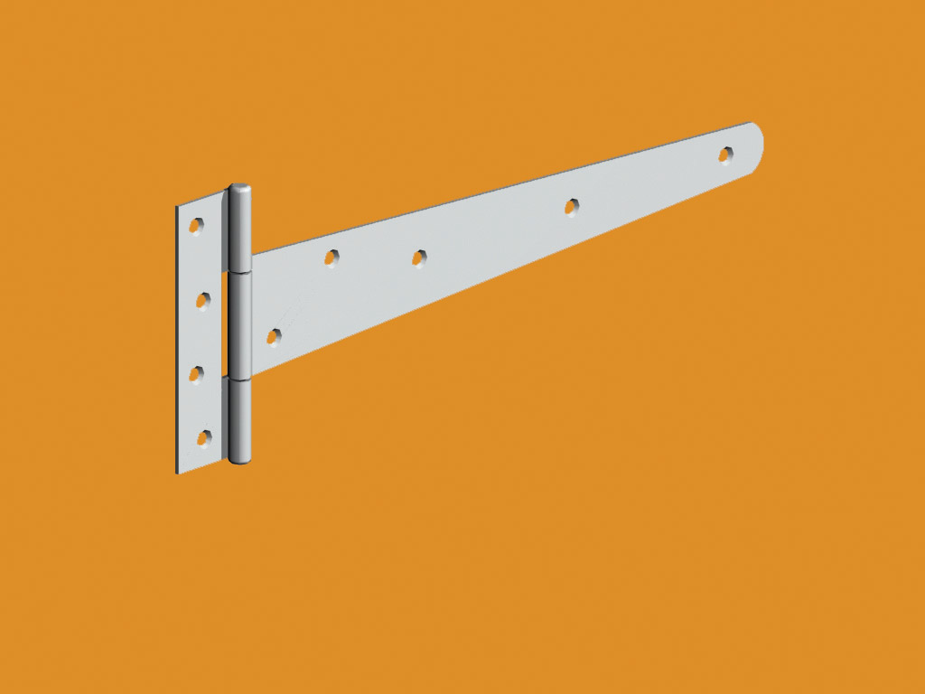 medium-tee-hinges