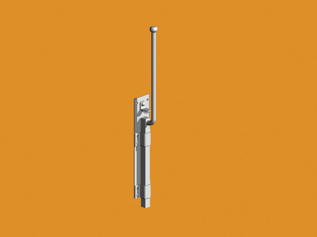 monkey-tail-bolt-58-square-shoot