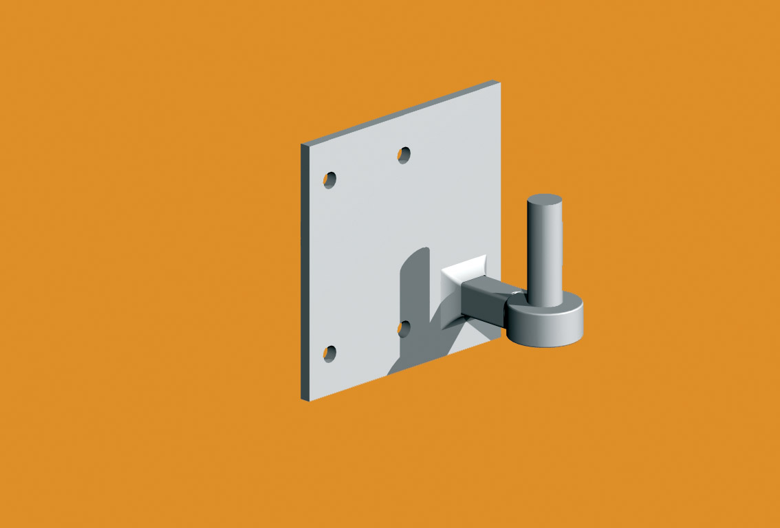 offset-hook-on-heavy-duty-square-plate