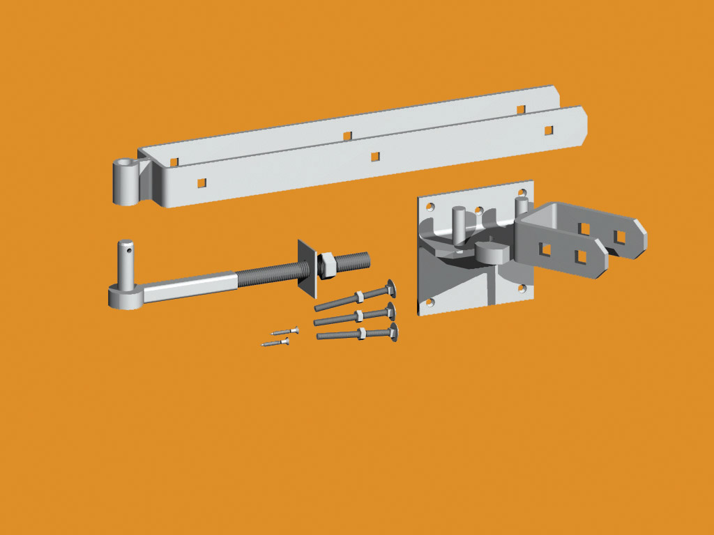 rising-hinge-set