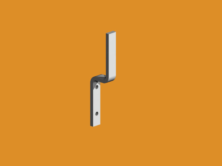 slip-rail-bracket-2-50mm