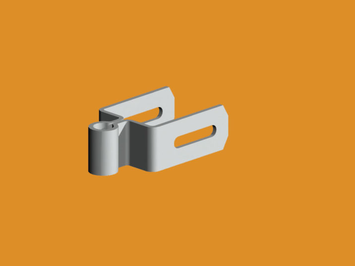 slotted-bottom-band-for-3-gates