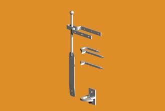 spring-fastener-parts