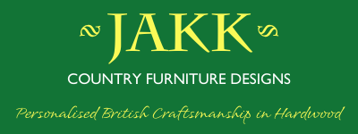 Jakk Country Furniture Designs